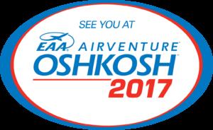 Oshkosh Airventure 2017