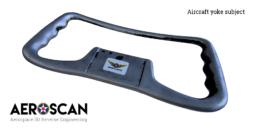 Aircraft Yoke_sample original